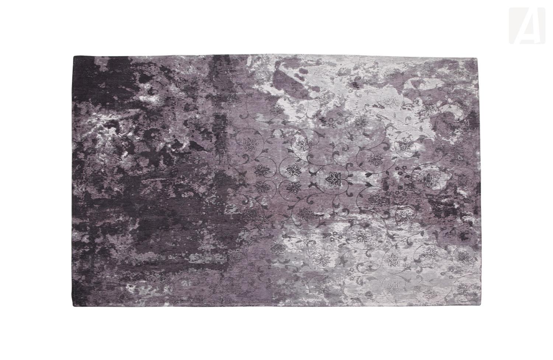 bepurehome concrete teppich grau 170x240 bei. Black Bedroom Furniture Sets. Home Design Ideas