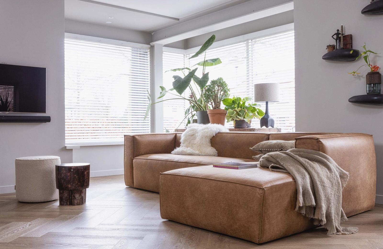 eckcouch braun good ecksofa kunstleder vintage ue sofa couch leder braun lkombi ecksofa. Black Bedroom Furniture Sets. Home Design Ideas
