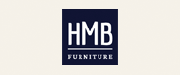 HMB Furniture